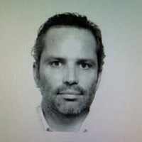 Olivier Antoni